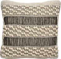 kussenhoes-boho---100--katoen---gebroken-wit-zwart-franjes---45x45---nordal[0].jpg